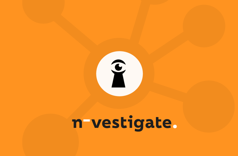 n-vestigate metabase - a tool for investigative stories across Eastern Europe is online
