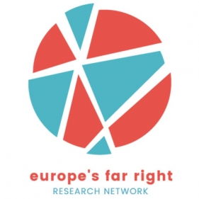 Europe's Far Right