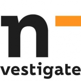 New investigations from n-vestigate